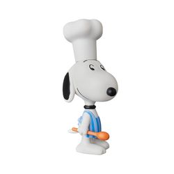 Chef Snoopy (PEANUTS Series 7)
