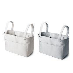 판테온B 멀티 인덱스 이너백 유모차정리 가방
