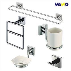 바노테크 욕실 악세서리5품세트 VA-7900