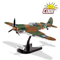 스몰아미 CURTISS P-40 TOMAHAWK 5527