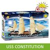 스미스소니언 SHIP USS CONSTITUTIO 21078