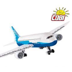 보잉 787 DREAMLINER 26600