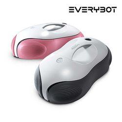 RS500N 물걸레 로봇청소기