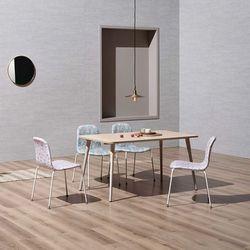 SPOON(스푼)X디즈니  M081E 디자인의자