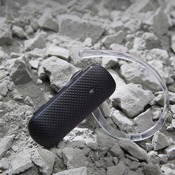 ENA-1000 블루투스 모노 헤드셋