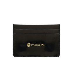 PARROM 업사이클 카드지갑(b1)