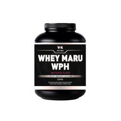 웨이마루 WPH 2.27KG - 밀크코코아맛