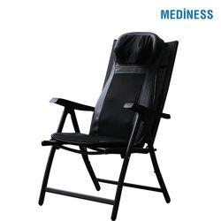 바디포커스 안마의자 안마기 MVP-8100 전용의자포함