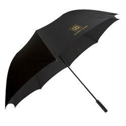 아놀도바시니 80 장우산 로고 골프우산 CH1383111