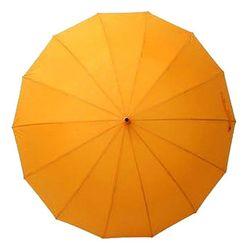 아놀도바시니 70 장우산 로고14K CH1383110