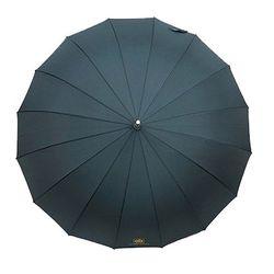 아놀도바시니 65 장우산 로고16K CH1383108