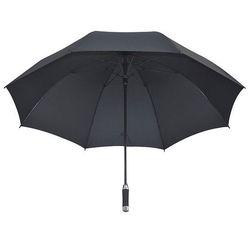 80 무지검정 우산 장우산 큰우산 CH1379262