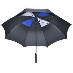 75 방풍2색 우산 장우산 색상랜덤 CH1379260