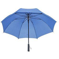 70 나염폰지 우산 색상랜덤 장우산 CH1379251