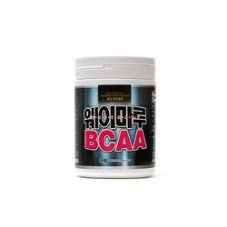 BCAA300g