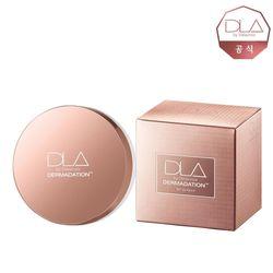 클레어스 DLA 더마데이션 SPF30PA++(21호) 본품+리필