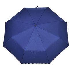 3단 자동 체크바이어스 우산 색상랜덤 CH1379192