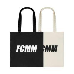 [FCMM] D링 에코백