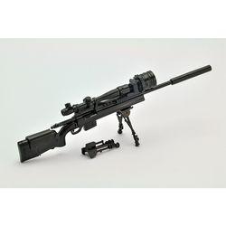 [리틀 아머리 036] M24A2 Type