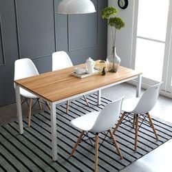 소프시스 테이블 2.0 1480