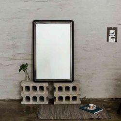 마켓비 PECRE 거울 60x90 PC0039MR