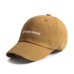 18 EX W CAP BEIGE