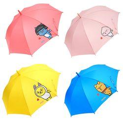 카카오 프렌즈 아츄 장우산 55