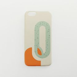 하드케이스 민트 칩 (아이폰5)