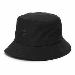 SQUARE BUCKET  u n i o n UDC  PC  BLACK