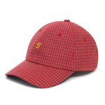 LUCKY NUMBER  CLASSIC B B  RED NO 5