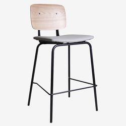 thor bar chair