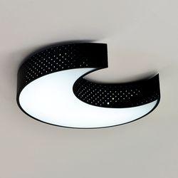 LED 달 방등 50W
