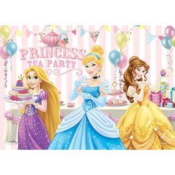 [디즈니 판퍼즐]60-20 공주들의 케이크 파티