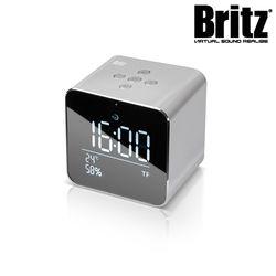 휴대용 블루투스 멀티플레이어 BZ-V90