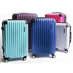 [런칭할인 ~4/3까지] [프리마인드]POLIAN 여행용 일반형 20인치 캐리어가방