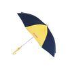 [SAFEGUARD] 세이프가드 아동용 LED 우산 포인트 남색