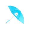 [SAFEGUARD] 세이프가드 아동용 LED 우산 곰 하늘색