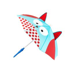 [SAFEGUARD] 세이프가드 유아 LED 멜로디 우산 부엉이