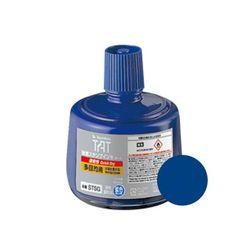 사치하타사찌하타 불멸잉크 STSG-3(BLUE)330ml