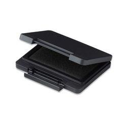 사치하타 금속용 불멸잉크 패드 ATMN-3(BLACK)