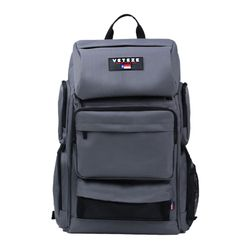 DOZEN BACKPACK - GE