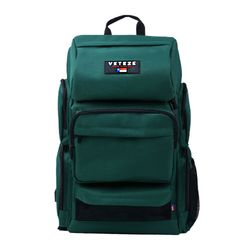 DOZEN BACKPACK - GN