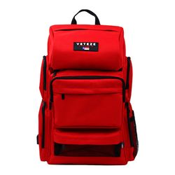 DOZEN BACKPACK - RD