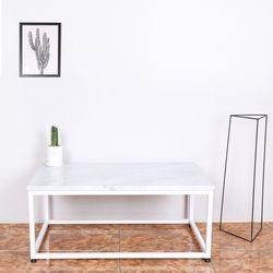 천연대리석 소파테이블-800x500