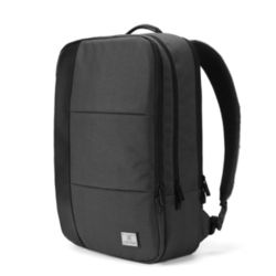 EFFECT SMART BACKPACK  GRAY