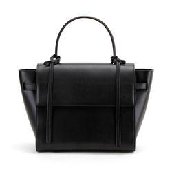Chandelier-M Handbag Black