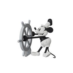 Mickey Mouse (Disney Series 6)