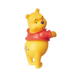 Pooh (Disney Series 6)