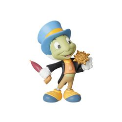 Jiminy Cricket (Disney Series 6)