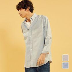 Linen Shirts (U18ATSH06)